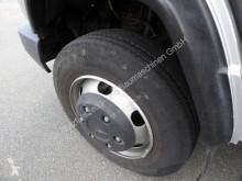 Voir les photos Camion Mercedes 816 Vario DOKA, 7-Sitze, 4.050mm lang, Euro 5
