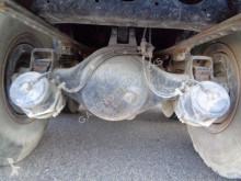 Voir les photos Camion Nissan CWB 450 HDLA