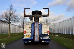 Vedere le foto Camion Volvo FH12