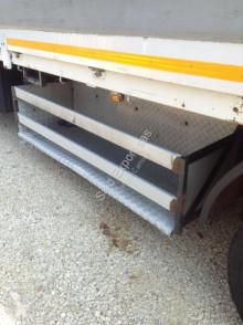Voir les photos Camion Iveco Eurocargo 180E28