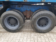 View images Steyr 1491 Tipper 6x4, Full Steel, big axles ,6 CYLINDERS truck