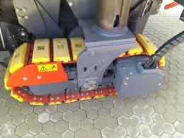 Vedere le foto Camion Astra HD8 4236
