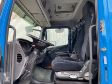 Voir les photos Camion Mercedes Atego 816 L 4x2  816 L 4x2 Glas-/Fenstertransporter