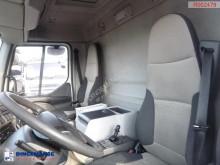 Voir les photos Camion Renault Premium 320.19