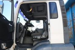 Voir les photos Camion MAN TGA 26.350