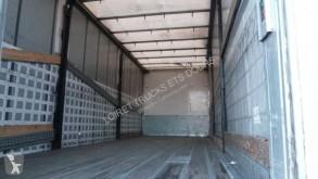 Voir les photos Camion Mercedes Axor 1829
