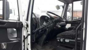 Voir les photos Camion Iveco Eurocargo ML 120 E 19 P