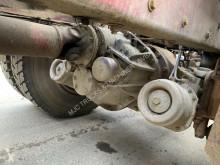 Voir les photos Camion Renault Manager G300