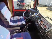 Voir les photos Camion Renault Gamme S 170 Feuerwehr / Firetruck / Pompiers - 2000L Tank + pump Godiva