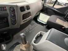 Voir les photos Camion Renault Premium 280.19 DXI