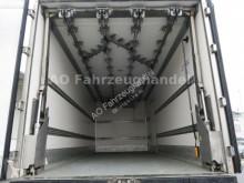 Voir les photos Camion Scania 94G - 220 - TK Kühlung - Rohrbahnen - LBW