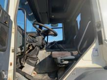 Voir les photos Camion DAF CF85.430