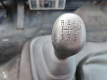 Ver as fotos Caminhões Isuzu NQR 70