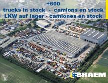 Voir les photos Camion Stokota TANK 23.000 L FUEL/GASOIL (4 comp.)