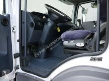 Voir les photos Camion Mercedes Atego 1833 Atego, 4x2, Multilift SLT 130 Teleabsetzer