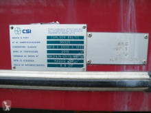 Voir les photos Camion Mercedes Sprinter 310 5+5 Türen Eis/Ice -33°C Euro5