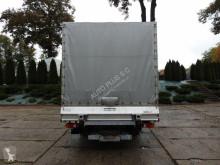 Zobaczyć zdjęcia Ciężarówka Renault Master