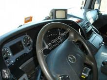 Voir les photos Camion Mercedes Actros 2541 Schwarte Doppel-Impeller