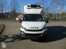 Voir les photos Véhicule utilitaire Iveco Daily 50C15
