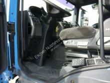 Voir les photos Camion MAN TGS 26.440 H,Hydrodrive EEV,6x4,Meiller RK 20.65