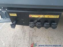 Voir les photos Camion Mercedes 1832 Actros 4x4 Meiller Kran PK 10501 Hydraulik