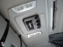Zobaczyć zdjęcia Ciężarówka Renault Gamme T 460 P4X2 LOW E6