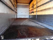 Voir les photos Camion Mercedes Atego 1228