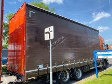 View images Scania R 380 trailer truck