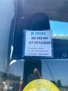 Fotoğrafları göster Kamyon Renault Kerax 460 DXI