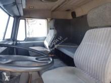 Vedere le foto Camion DAF 2800 ATI