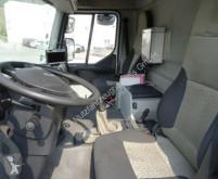 Voir les photos Camion Renault Premium 320DXI 13.000 Liter