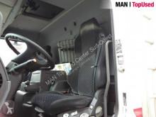 Voir les photos Camion Mercedes Mercédès Atégo 13.21 frigo porte-viande