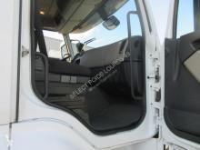 Voir les photos Camion Renault Lander 380 DXi