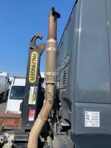 Voir les photos Camion Iveco Trakker AD 260 T 41 P