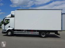 Bilder ansehen Renault Midlum 300.16 LKW