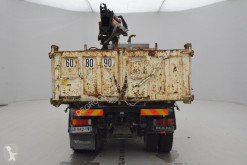 Vedere le foto Camion MAN 19.343