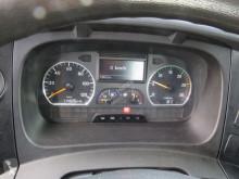 Voir les photos Camion Mercedes Atego Hiab 077