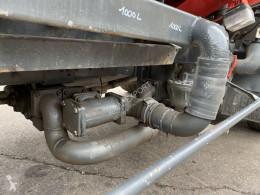 Vedere le foto Camion Iveco 135.17