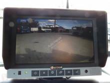 Vedere le foto Camion MAN TGM TG-M 15.290 4x4 BL Absetzkipper Winterdienstplatte