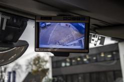 Voir les photos Camion Renault Premium 380
