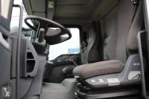 Voir les photos Camion MAN TGM 15.240 BL