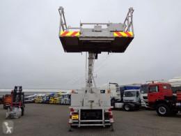 Vedere le foto Camion Scania M