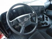 Bilder ansehen Mercedes Arocs 4142 8x6 EURO6 DSK Meiller Kipper LKW
