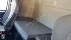 Voir les photos Camion Iveco Stralis AS 260 S 48