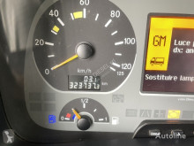 Vedere le foto Camion Mercedes Actros 4144