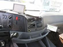 Voir les photos Camion Mercedes Axor 3240 B 8x4 Betonmischer Stetter 9m³
