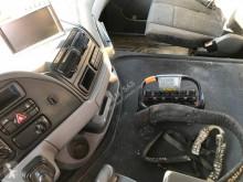 Voir les photos Camion Mercedes Actros 4144