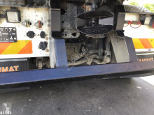 Vedere le foto Camion MAN TGS 26.400
