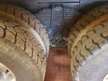 Vedere le foto Camion MAN 33.463