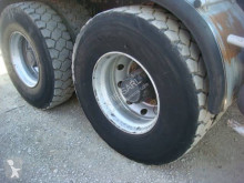 Voir les photos Camion Renault Kerax 420